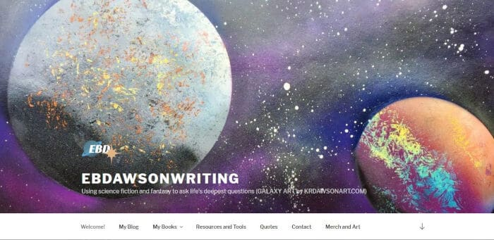 ebdawsonwriting